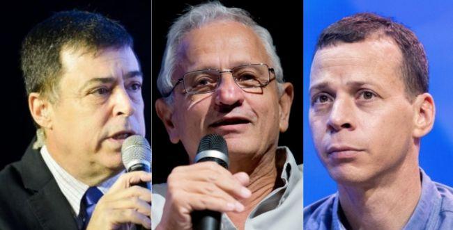 מהפך | סקר קובע: זה בעל הטור האמין ביותר בישראל