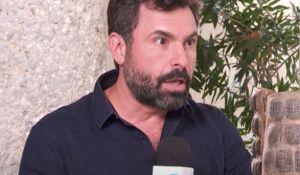 חדשות, חדשות פוליטי מדיני, מבזקים איש בצלם: סוס טרויאני במרכז הרצל?