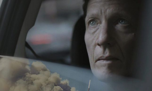 לשרוד את 11 בספטמבר: כאן 11 ישדרו סרט על הפיגועים