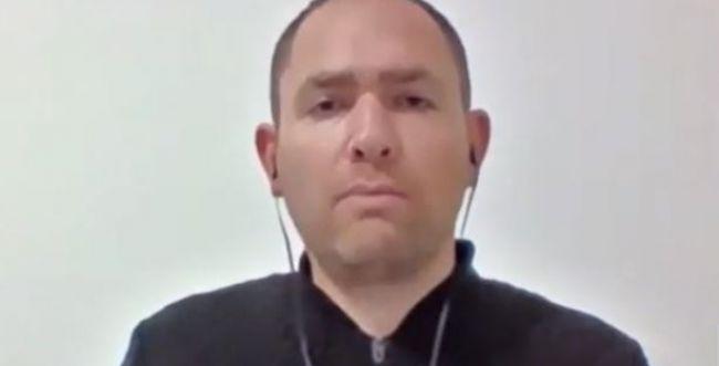 מתקפה מבית | עיתונאי הארץ נגד גדעון לוי: 'מעציב'