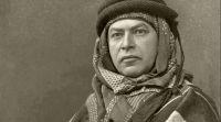 ארץ ישראל יפה, טיולים היום בהיסטוריה: המרגל במלחמת העולם הראשונה