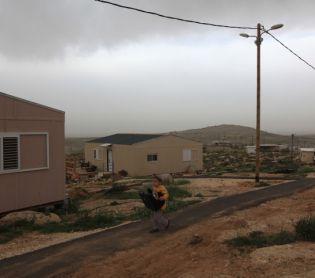 חדשות המגזר, חדשות קורה עכשיו במגזר, מבזקים ערב החג: פלסטינים פגעו בקו חשמל המוביל לאביגיל