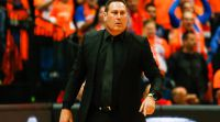 חדשות ספורט, ספורט גיא גודס מונה למאמן נבחרת הכדורסל