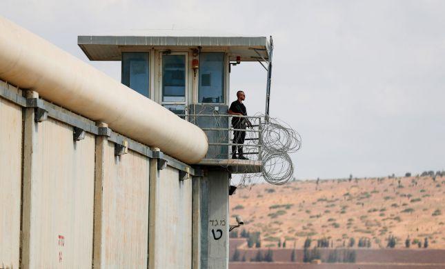 הממשלה תאשר ועדת בדיקה למחדל הבריחה מהכלא