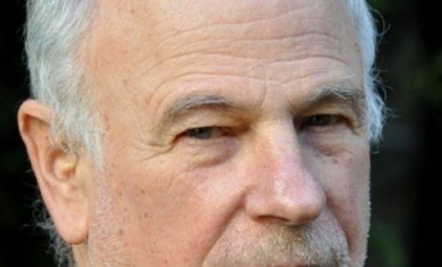 מת חתן פרס ישראל, הבמאי יהודה ג'אד נאמן