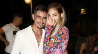 ויראלי ממשיך הלאה: בת הזוג החדשה של ישראל אזולאי