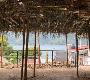 חדשות בעולם, מבזקים סוכות בגואטמלה: איך מבריחים בגבול 4 המינים?