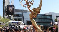 חדשות טלוויזיה, טלוויזיה ורדיו זו הסדרה שזכתה בשבעה פרסים בטקס פרסי האמי