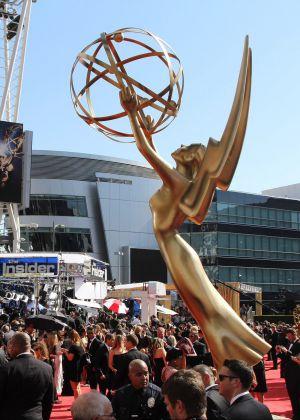 זו הסדרה שזכתה בשבעה פרסים בטקס פרסי האמי