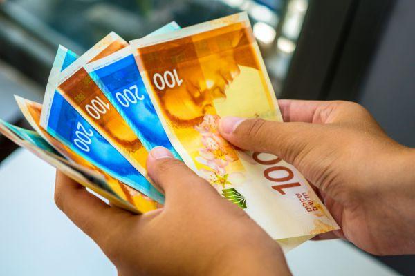 לפני ראש השנה: 10 צעדים להתחלה כלכלית חדשה