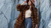 אופנה וסטייל, סרוגות הסתיו כבר כאן ואיתו הגשם: איך ללבוש מעיל בסטייל