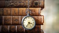 ספרים, תרבות 'הנזיר היהודי'- מסע בהיסטוריה היהודית | ביקורת ספרים