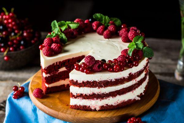 בדקנו בשבילכם: העוגות המוצלחות לראש השנה