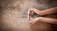 """חדשות כלכלה, כלכלה ונדל""""ן פדיון כפרות דרך פעמונים: זה הכסף ילך לצדקה >>"""