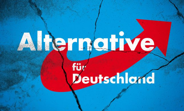 ארגוני יהודים בגרמניה: להעיף את הימין הקיצוני
