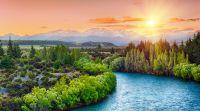 חדשות בעולם, מבזקים סוכות בניו זילנד: איך להשיג סוכה וארבעת המינים בסגר?