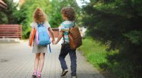 חדשות בריאות, חינוך ובריאות ללא חשש קורונה: כך תחזרו ללימודים אחרי החגים