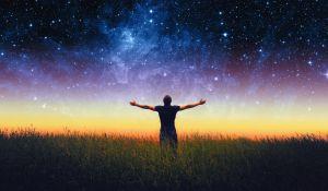 יהדות, על סדר היום האם גם האל צריך לבקש סליחה?