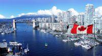 """חדשות בעולם, מבזקים סוכות בקנדה: """"מתגעגעים למשפחה בארץ"""""""