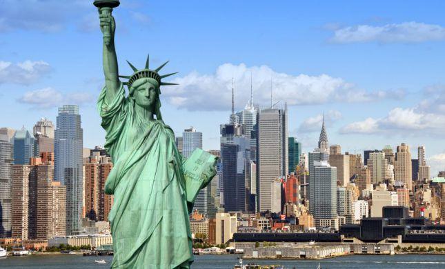 הסלבס נוהרות לניו יורק: כל מי שטסה לתפוח הגדול