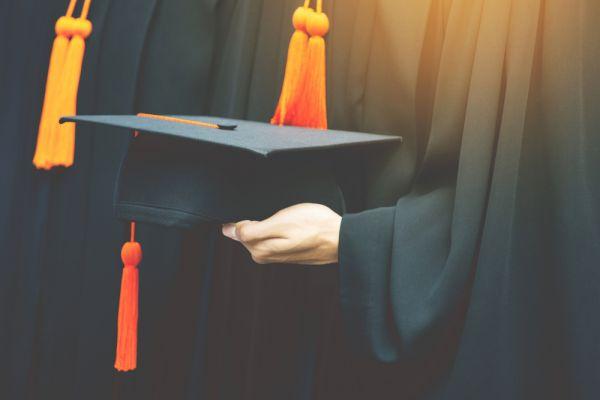 הזדמנות אחרונה: אל תפספסו את שנת הלימודים