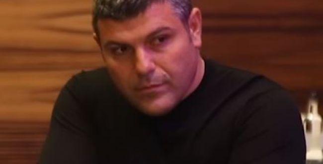 נעצר חשוד נוסף בניסיון ההתנקשות בקפריסין
