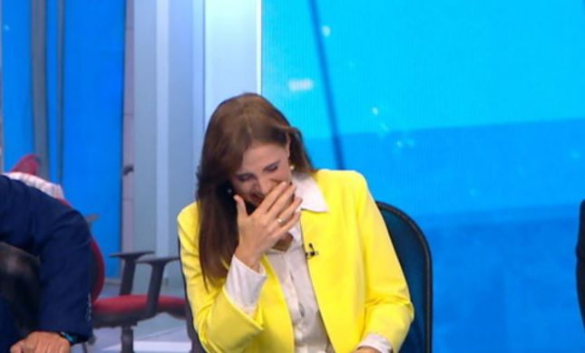 דפנה ליאל מגלה: מה גרם לנו לאבד שליטה בשידור