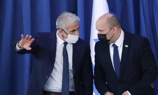 עמית סגל חושף: התסריט הדמיוני להפלת הממשלה