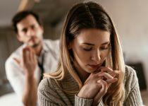 מנגנוני ההגנה שהורסים את הזוגיות שלכם