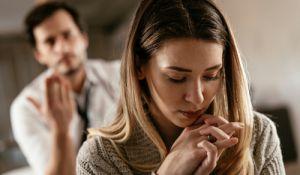 זוגיות, מבזקים, סרוגות מנגנוני ההגנה שהורסים את הזוגיות שלכם