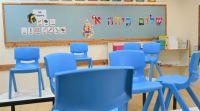 חדשות חינוך, חינוך ובריאות, מבזקים התפרצות קורונה בבית ספר בשומרון