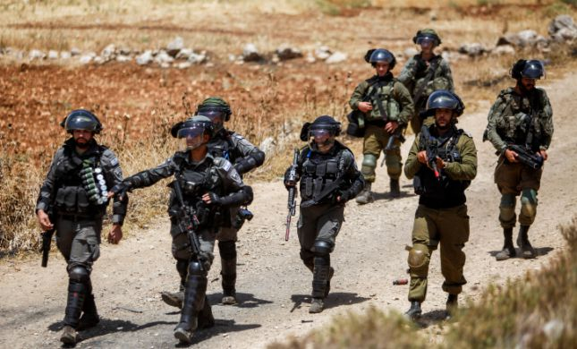 בנט ובר-לב סיכמו: כך ילחמו בפשיעה הערבית בדרום