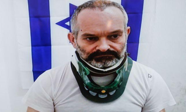 המשטרה תבקש להאריך את מעצרו של גיא שפירא