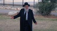 חדשות חרדים, מבזקים אבל בעולם התורה: הרב אברהם ארלנגר הלך לעולמו