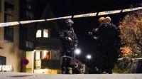 """חדשות בעולם, מבזקים נורבגיה מאשרת: """"טבח החץ והקשת היה פיגוע טרור"""""""