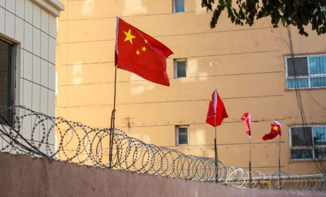 אלימות סדיסטית: נחשף עומק רדיפת האויגורים בסין