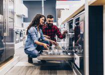 מבצע מטורף: קונים במחסני חשמל – ומקבלים כסף מתנה