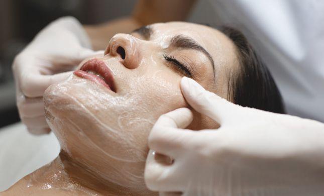 זה הזמן לשיקום: טיפים לטיפול בעור בעונת הסתיו