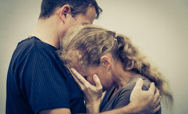 11 יתומים זקוקים לעזרתכם: תרמו להציל את המשפחה