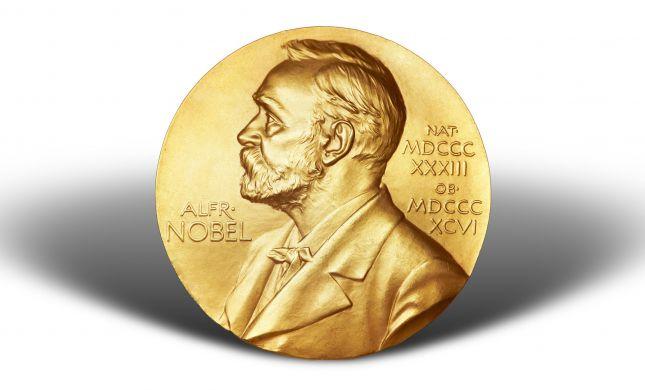 פרס נובל לרפואה למגלי קולטני חום בגוף