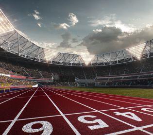 חדשות ספורט, ספורט הלם בקניה: שיאנית העולם האולימפית נדקרה למוות