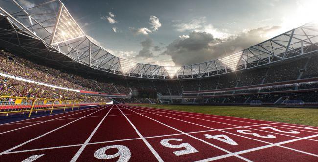 הלם בקניה: שיאנית העולם האולימפית נדקרה למוות