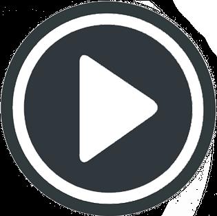 חדשות בווידאו יוטיוב
