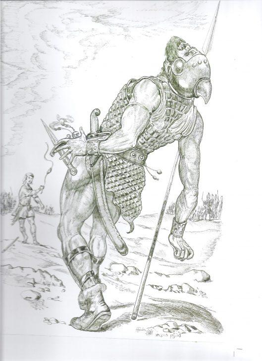 צבי פנטון (3)