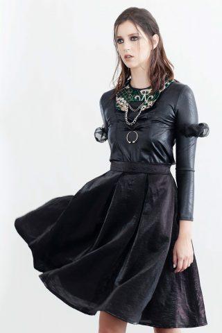 A' la moda – יריד אופנה חורפי וגדול ממדים
