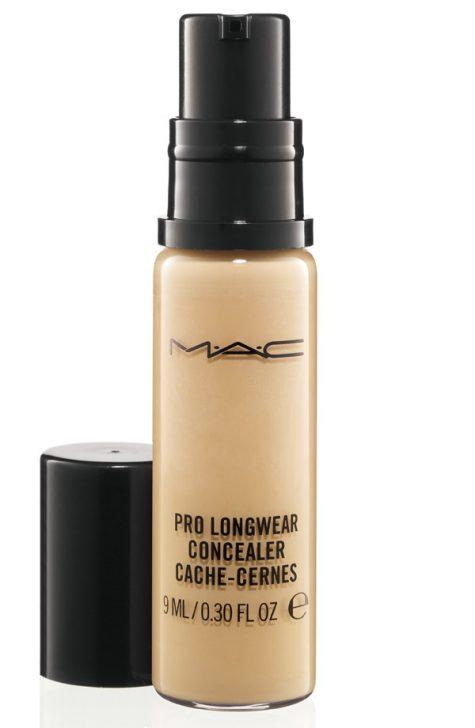 "MAC 111 שח ProLongWear-Concealer-NC20-72 (יח""צ)"