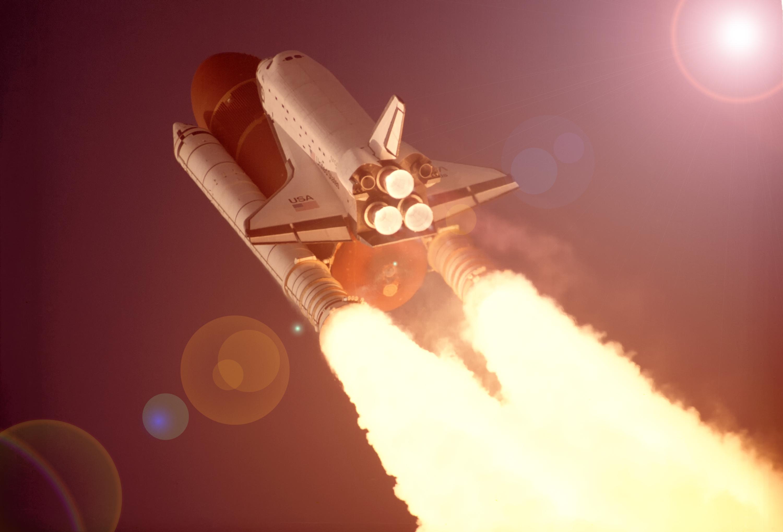 ישראל בחלל: חללית ישראלית תשוגר לירח בקרוב - סרוגים