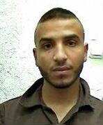 נאסר אבו זיאד